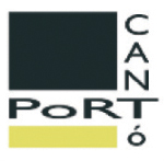 Port Cantó
